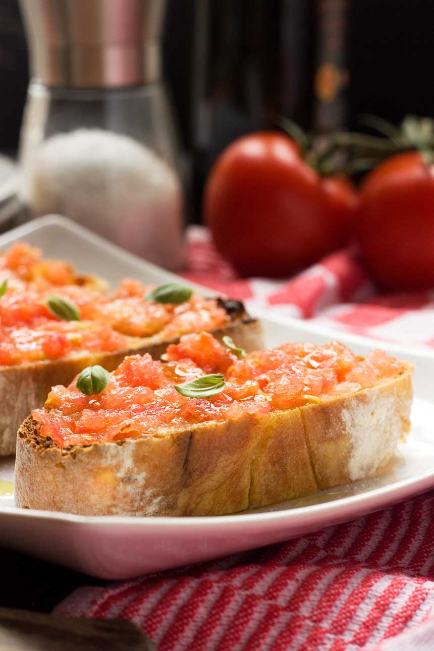 pan con tomate 2