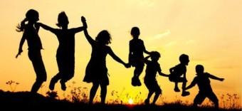 11 Δεκεμβρίου «Παγκόσμια Ημέρα Παιδιού»