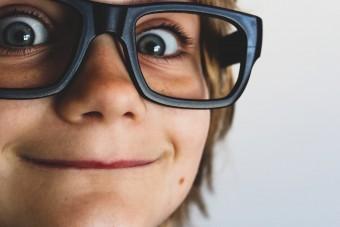 Μάθε παιδί μου γράμματα! Tips για καλύτερες σχολικές επιδόσεις...