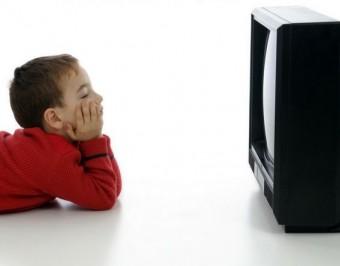 Πώς θα καταλάβουμε εάν ένα παιδικό τηλεοπτικό πρόγραμμα είναι καλό για τα παιδιά μας