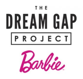 Η Barbie® ανακοινώνει τη δέσμευσή τηςστην καταπολέμηση της διάκρισης λόγω φύλου!
